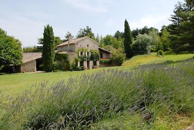 Étoile-sur-Rhône, Drôme (dipartimento), Francia