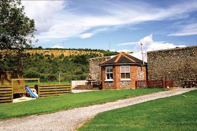 Arthurstown, Wexford (graafschap), Ierland