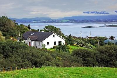 Caheracruttera, Kerry (comté), Irlande