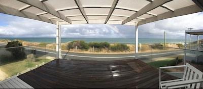 Halls Head Beach, Perth, Western Australia, Australia