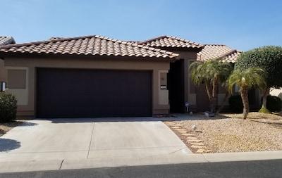Pebblecreek, Goodyear, Arizona, United States of America