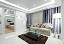 1BR Grand Suite w SofaBed@RoccoHuaHin_3G