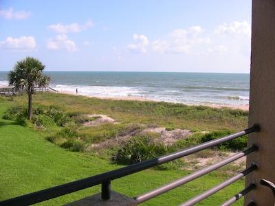 Spinnakers Reach, Ponte Vedra Beach, Florida, United States of America