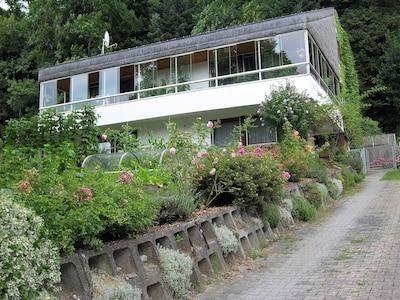 Stadion Birkenwiese, Dornbirn, Vorarlberg, Oostenrijk