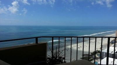 Maisons-sur-Mer, Myrtle Beach, South Carolina, United States of America