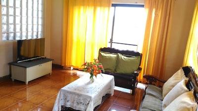 Loma, Amadeo, Calabarzon, Philippinen