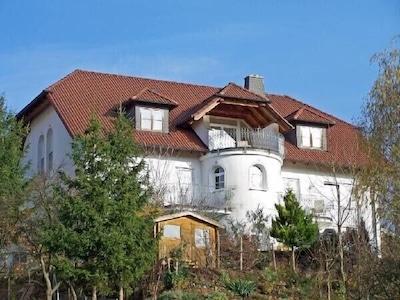 MN Ferienwohnungen, GardenView Aparthotel - Apartments & Suiten