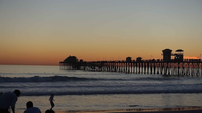 Renaissance Ter, Oceanside, California, United States of America