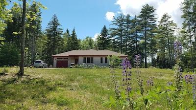 Lamoine, Ellsworth, Maine, United States of America