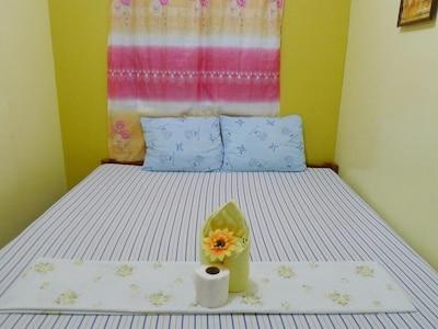 Budget Affordable Inn at El Nido Palawan