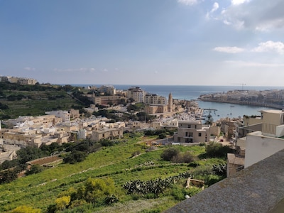 Bellavista, Marsaskala, Malta
