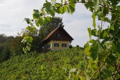 Mureck, Styrie, Autriche