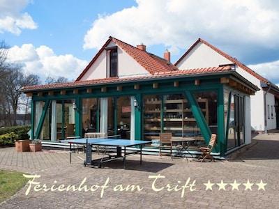 Ferienhof am Trift