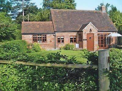 Worcestershire (comté), Angleterre, Royaume-Uni