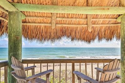 Venture III, Jensen Beach, Florida, United States of America