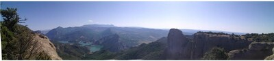 Alt Urgell, Catalogne, Espagne