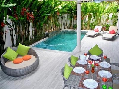 Province de Phuket, Thaïlande