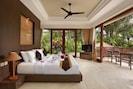 Tranquil 3 Bedroom Villa, Ubud;