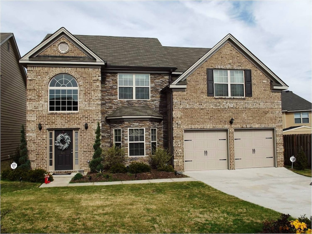 2019 Masters Rental 5 Bedroom House Graniteville