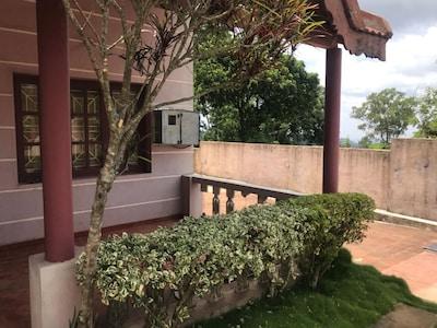 Lokur, Omalur, Tamil Nadu, India