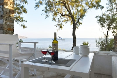 Kea, Grèce