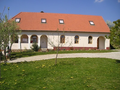 Bükkzsérc, Borsod-Abaúj-Zemplén, Ungarn