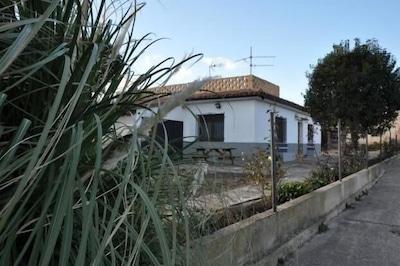 Gravalos, La Rioja, Spain