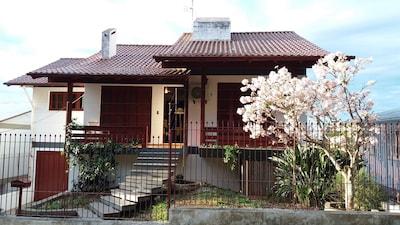 Vinícola Casa Valduga, Bento Gonçalves, Rio Grande do Sul (estado), Brasil