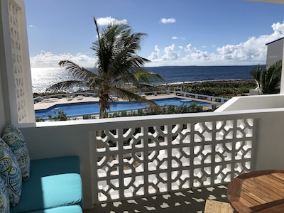 Sandy Hill Bay, The Valley, Anguilla