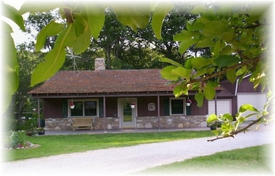 Ellsworth Community College, Iowa Falls, Iowa, Verenigde Staten