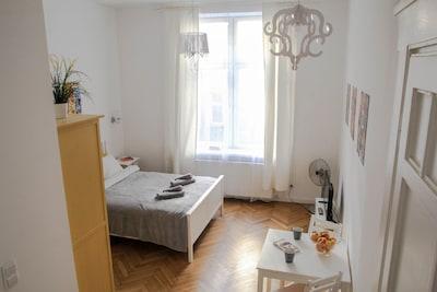 International School of Polish Language and Culture, Krakow, Lesser Poland Voivodeship, Poland