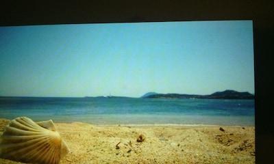 VISITA LA SICILIA ORIENTALE