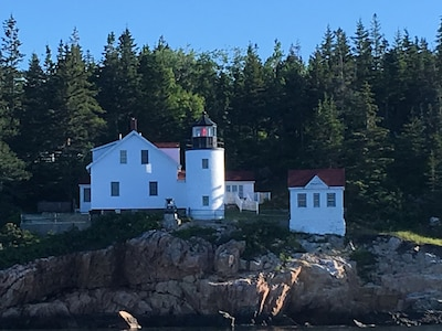 Tremont, Maine, Verenigde Staten