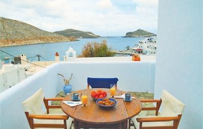 Tinos, Égée-Méridionale, Grèce