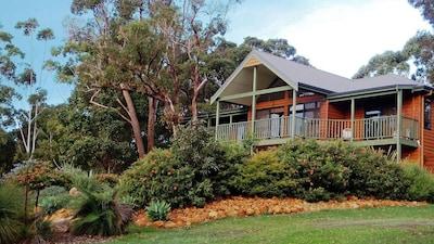 Quedjinup, Busselton, Western Australia, Australia