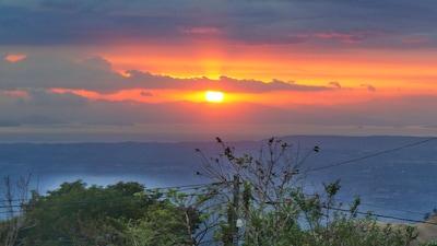 Cantón Puriscal, San Jose (province), Costa Rica