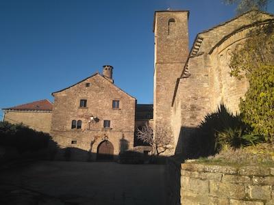 Jasa, Aragon, Spain