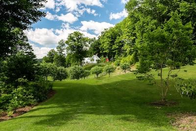 Corinth, Vermont, United States of America