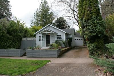 Brooks, Oregon, États-Unis d'Amérique