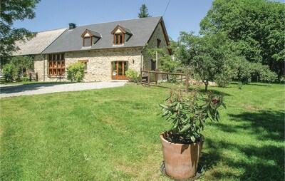 Affieux, Corrèze (département), France