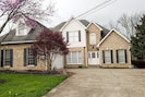 This home is located in an extremely safe neighborhood with great neighbors!