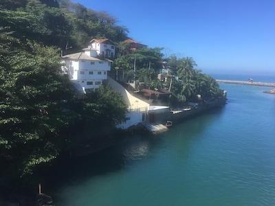 Praia da Joatinga, Rio de Janeiro, Rio de Janeiro (estado), Brasil