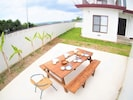 Okinawa, Whole house rent, Near beach