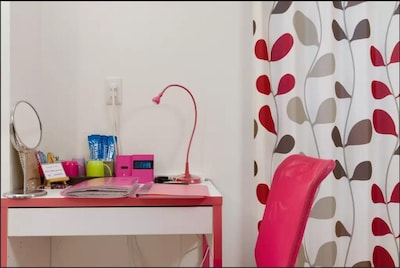 Cozy Private Studio The Local LifeStyles