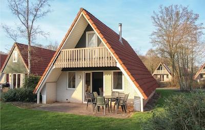 De Boshoek, Hardenberg, Overijssel, Netherlands