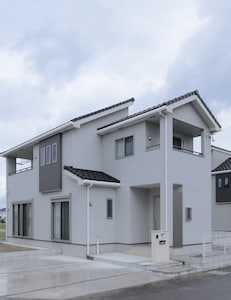 2018 New open  20mins from airport
