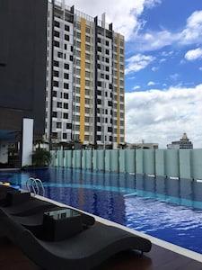 Perak, Malaisie
