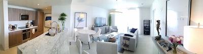 Fort Lauderdale Condo Rentals