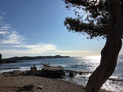 notre mediterrannée