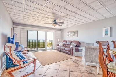Ketch Courtyard, Fernandina Beach, Florida, United States of America